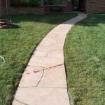 Custom_Cut_Natural_Stone_Pathways_02sm