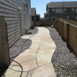 Custom_Cut_Natural_Stone_Pathways_03sm