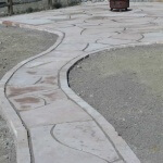 Custom_Cut_Natural_Stone_Pathways_04sm