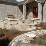 Custom_Cut_Natural_Stone_Patios_24sm