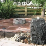 Custom_Cut_Natural_Stone_Patios_48sm