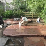 Custom_Cut_Natural_Stone_Patios_49sm