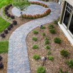 Paver_Pathways_02