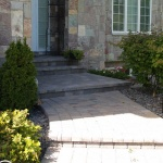 Paver_Pathways_03