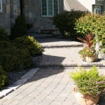 Paver_Pathways_04